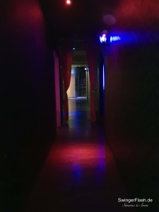 Room10 Angel