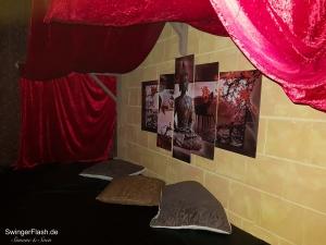 Room2 Angel