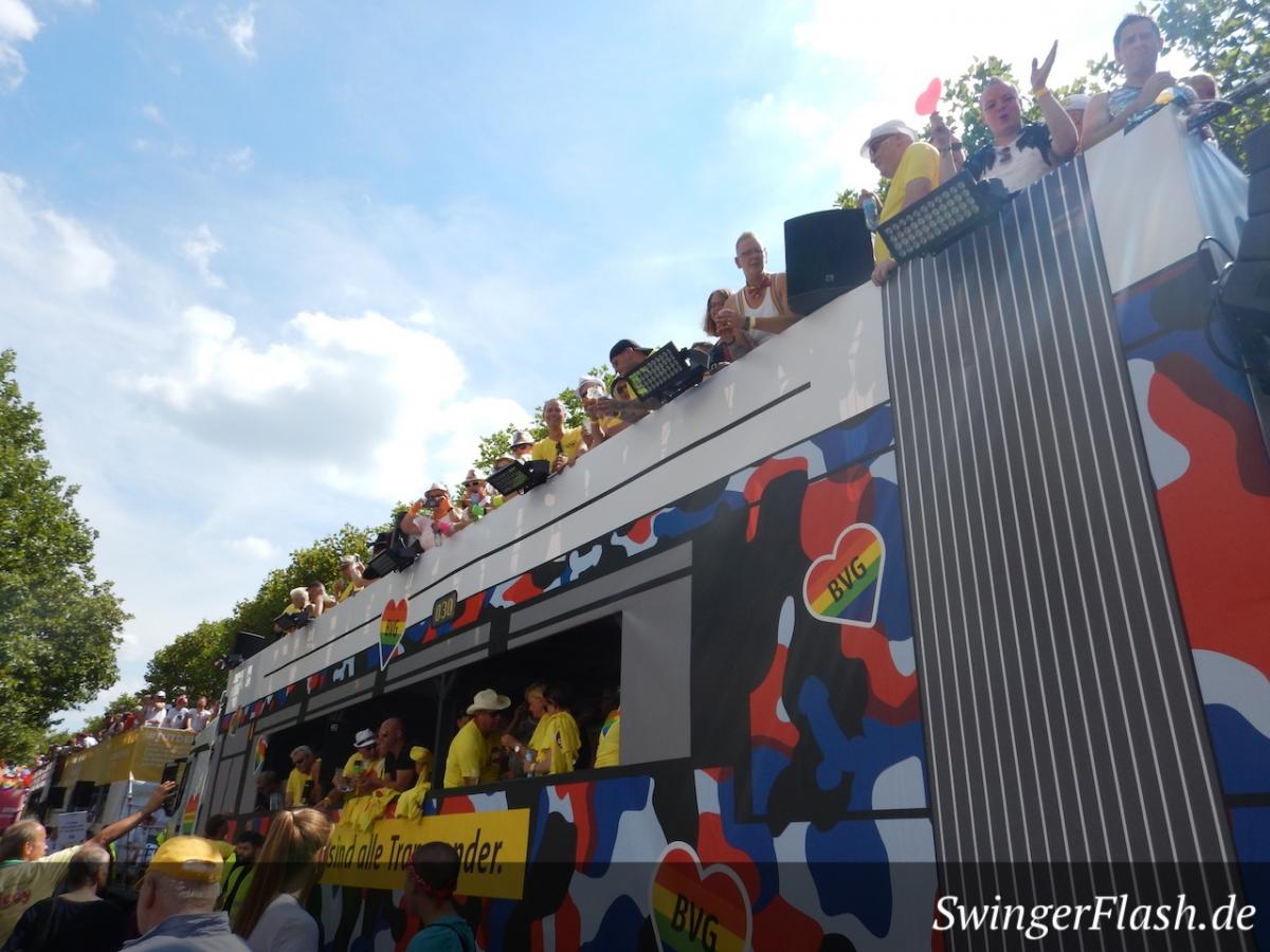 CSD 2018 Berlin 21-Quick Preset 1280x960