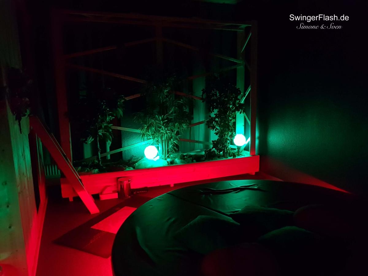 Dreamlight Room1