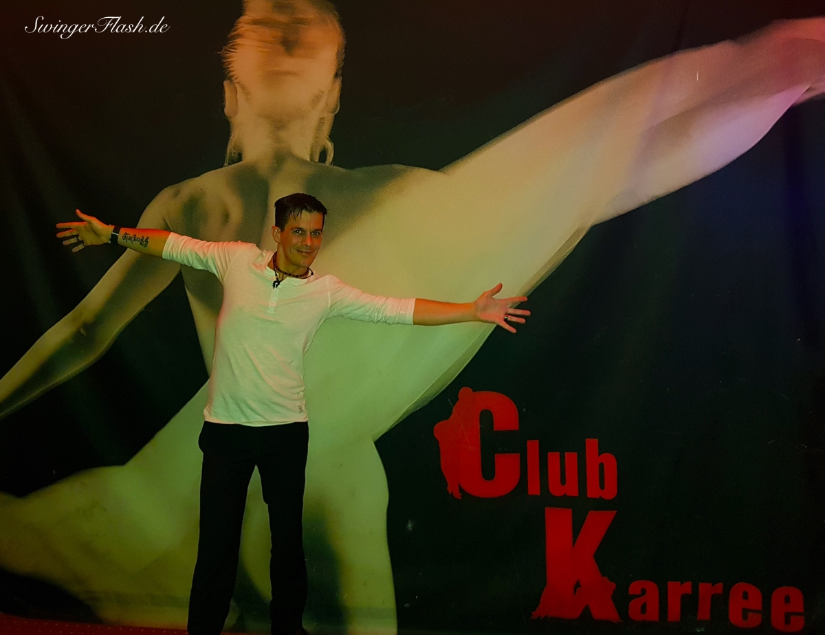Club Karree 11
