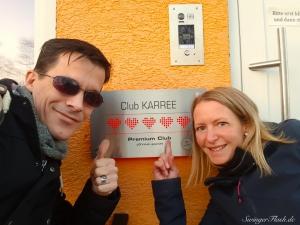 Club Karree 10