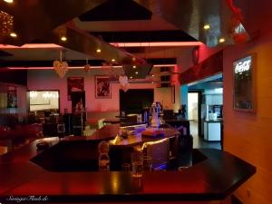 Club Karree 4