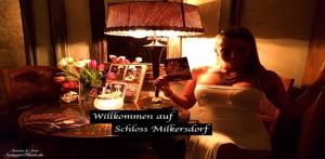 Milkersdorf bl
