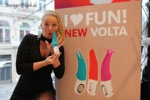 Volta Fun Factory4