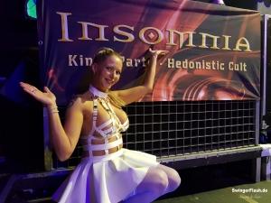 Insomnia Berlin10