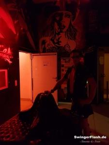 Insomnia Berlin5